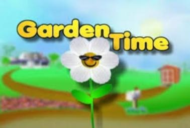 Watch our latest segment on Garden Time!